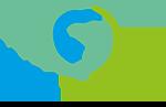 yth-logo-kvadrat